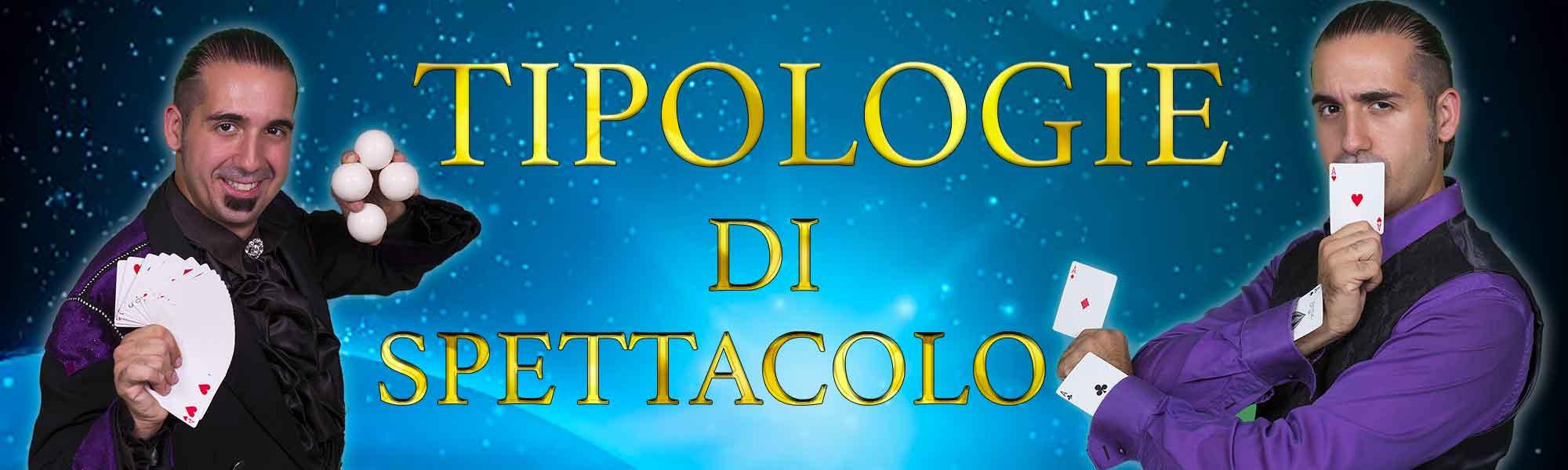TIPOLOGIE-DI-SPETTACOLO-