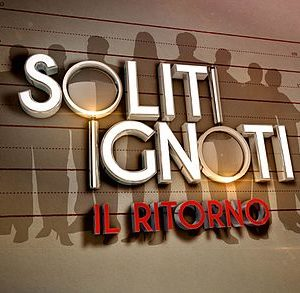 Soliti_ignoti_logo
